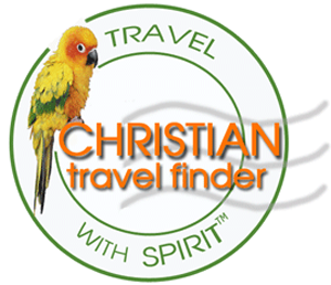 christian-travel-finder